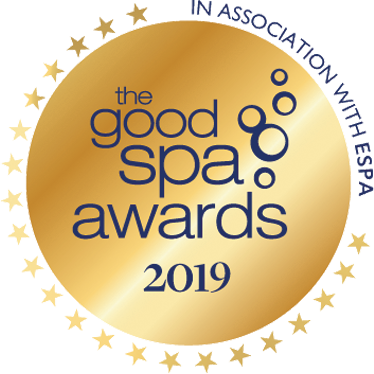 Good Spa Award 2019