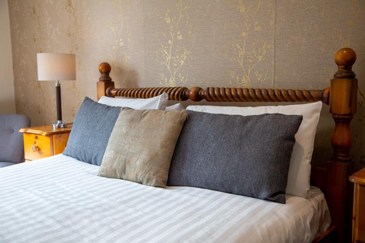 Morritt Hotel Classic Rooms