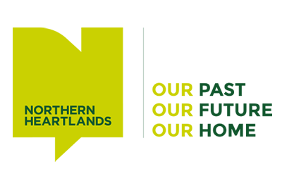 Northern Heartlands Project