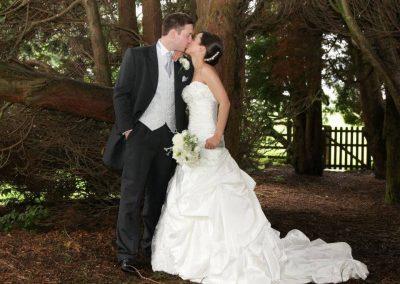 morritt hotel wedding gallery 14