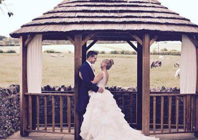 morritt hotel wedding gallery 16