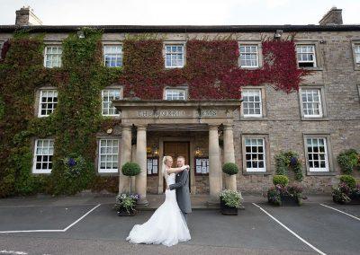 morritt hotel wedding gallery 18