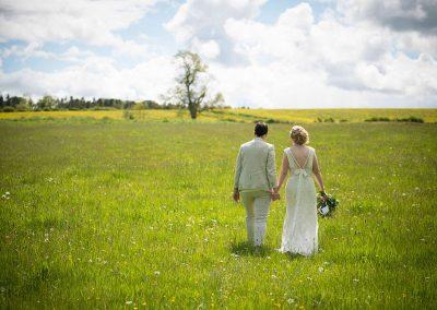 morritt hotel wedding gallery 22
