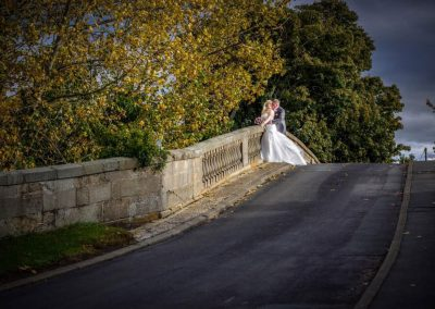 morritt hotel wedding gallery 6