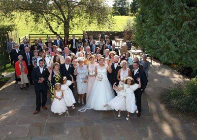 morritt hotel wedding gallery 7