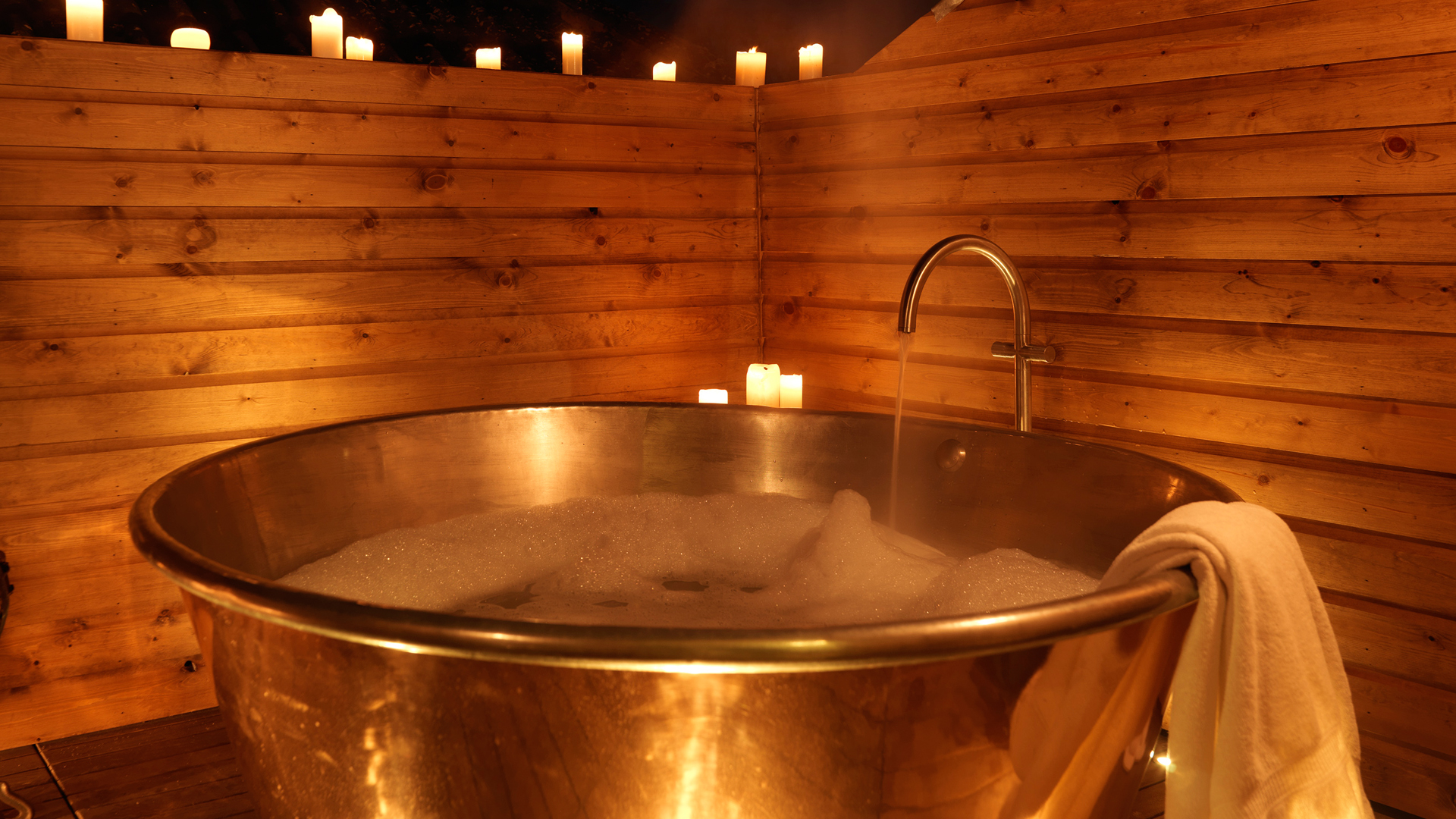 morritt hotel garage spa spa wellness